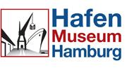 KBL_Partner_Hafenmuseum