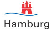 KBL_Partner_Hamburg