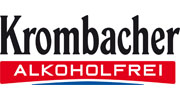 KBL_Sponsor_Krombacher