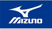 KBL_Sponsor_Mizuno