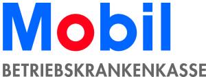 MOBIL_Betriebskrankenkasse_Logo_4c_freigestellt-01