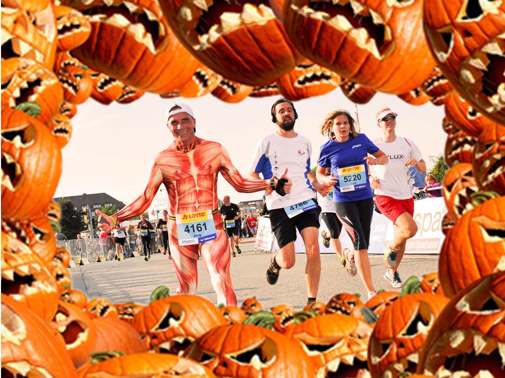 Macht bei unserem Halloween-Gewinnspiel mit!