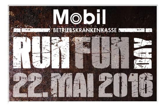 BKK Mobil Oil RDF 2016 Logo-NEU