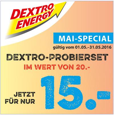 Dextro-Mai-Anzeige-1