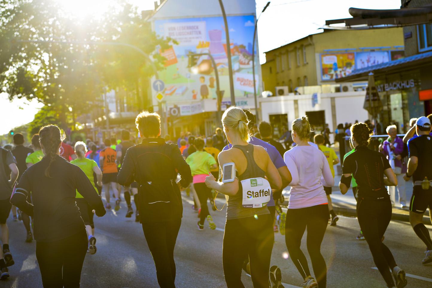 PSD Halbmarathon 2015-007