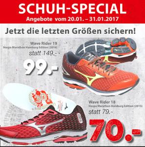 Schuh-Special-2017