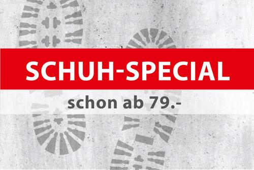 best website 2bc7d 3871a Schuh-Spezial im Online-Shop - Köhlbrandbrückenlauf