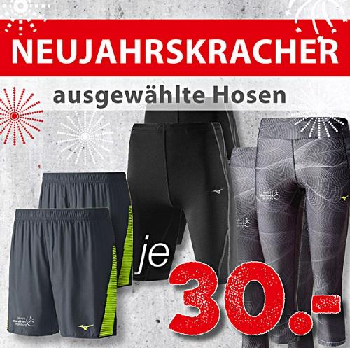 neujahrs-kracher_2017