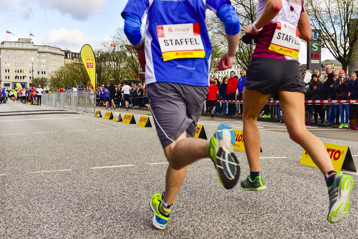 Haspa Marathon 2016-150