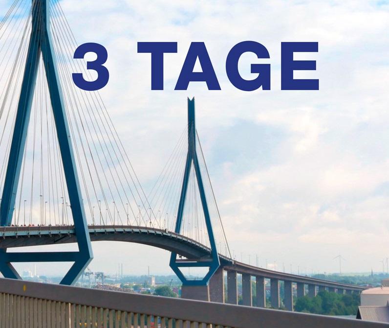 3Tage - Kopie