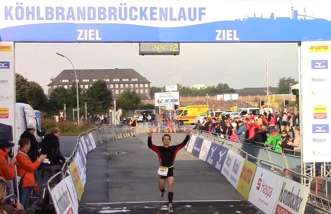 Sieger_16_Koehlbrandbrueckenlauf