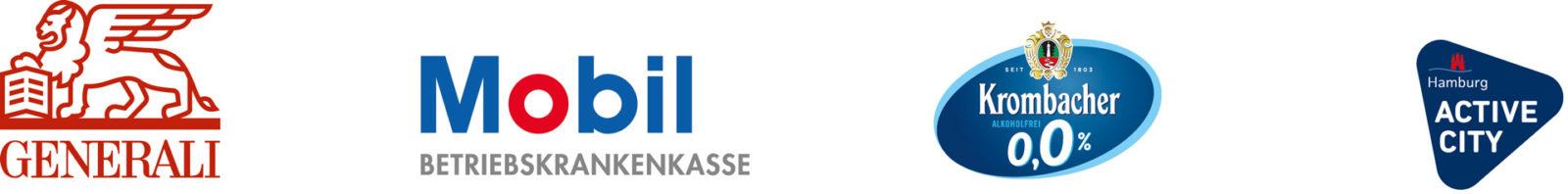 Generali-KBL_Logoleiste_2018
