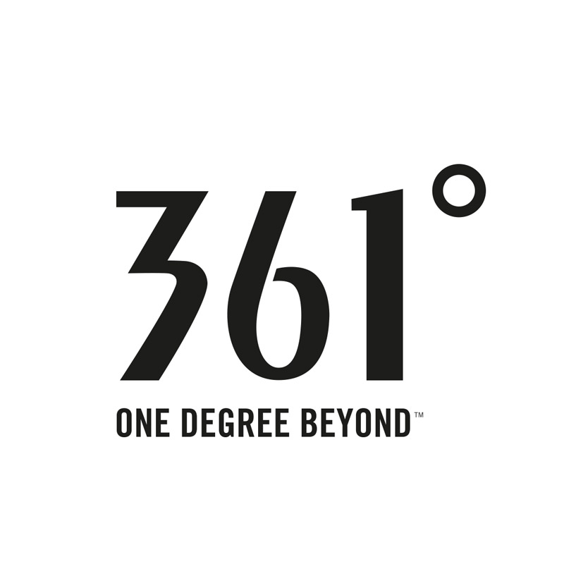 361° one degree beyond