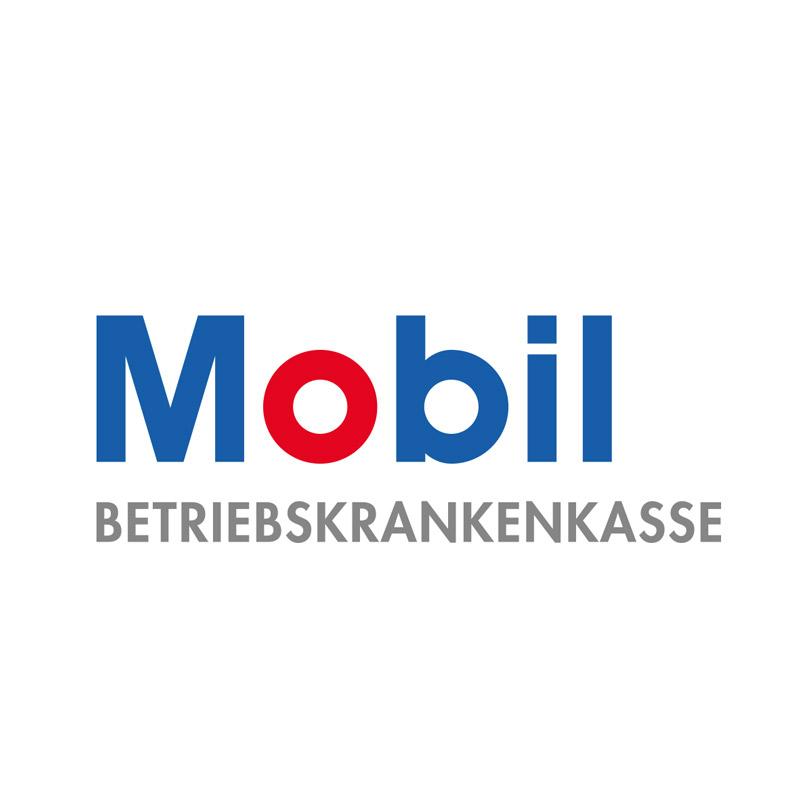 Mobil Betriebskrankenkasse