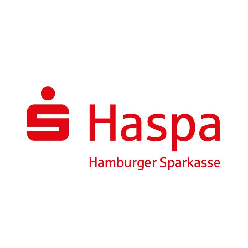 Haspa – Hamburger Sparkasse