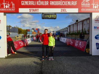 Generali Köhlbrandbrückenlauf 2018 Pressebild 066