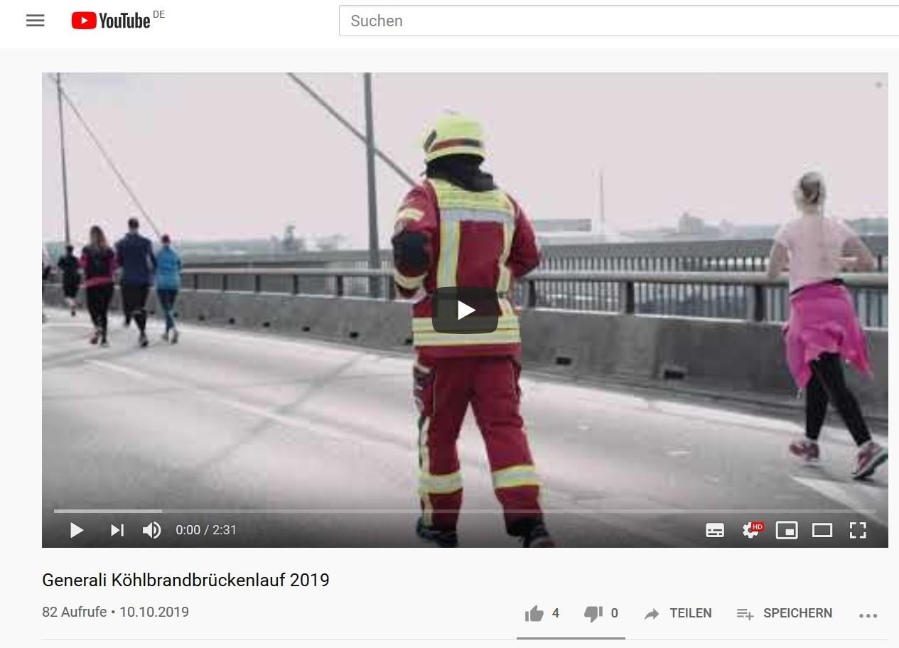 Highlight-Video zur Veranstaltung